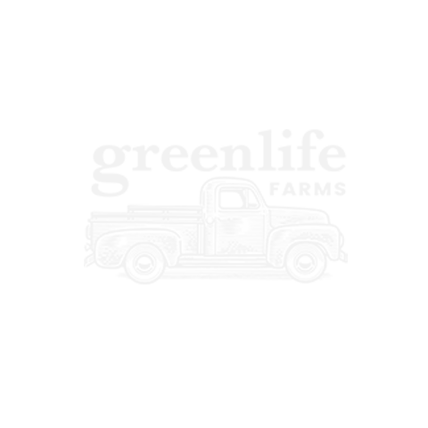 Green Life Farms logo